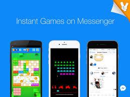 world u0027s largest html5 games provider softgames mobile