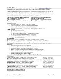 resume usa resume templates usa human resources manager human