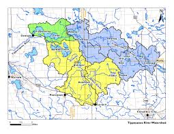 United States Map With Rivers Lakes And Mountains by Tippecanoe Watershed Map Land Lakes Rivers Kosciusko Noble Whitley