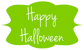 halloween green cliparts free download clip art free clip art