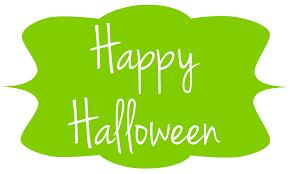 free halloween clipart images halloween green cliparts free download clip art free clip art