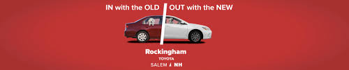 ira lexus cpo rockingham toyota salem nh new u0026 used car dealership