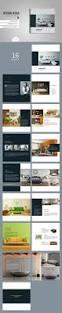 interior design interior design catalogue design ideas simple