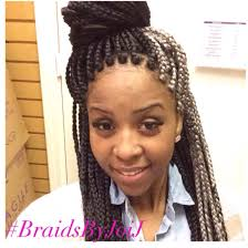 new orleans braid styles medium box braids new orleans braid stylist protective style