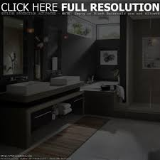 bathroom design wonderful best paint for bathrooms bathroom