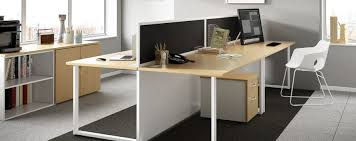 Office Desks Next Day Delivery Next Day Delivery Desks Office Furniture Next Day Delivery Modern