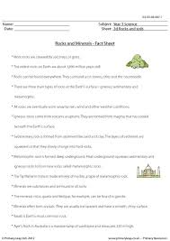 unit rate worksheets worksheets