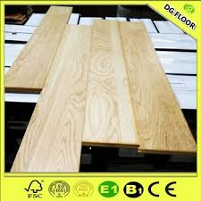 oak thin engineered wood flooring 2 5mm oak wood 10 20mm