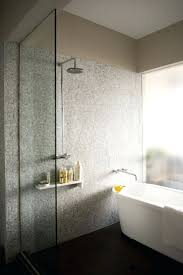 Tubs Showers Tubs U0026 Whirlpools Showers Shower Bath Combo Home Design Ideas Pictures Remodel And