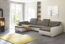 wohnzimmer wohnlandschaft nett kleine wohnlandschaft uncategorized ehrfürchtiges sofa