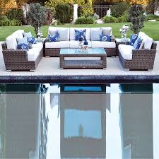 Outdoor Furniture Store Los Angeles Patio Heaven U2013 The Leader In Outdoor Furniture