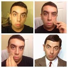 image 809997 makeup transformations know your meme