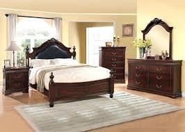 quilted headboard bedroom sets upholstered headboard bedroom sets nobintax info