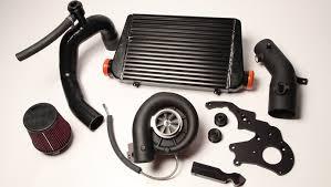supercharger for camaro v6 camaro v6 supercharger kit enjoy the drive your source for the