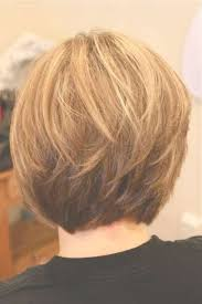 short hairstyles for women showing front and back views gallery of front and back views of bob hairstyles view 5 of 15