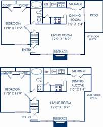 veterinary hospital floor plans 1 u0026 2 bedroom apartments in charlotte nc camden foxcroft