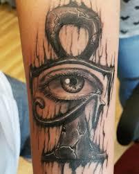 Anubis Tattoo Ideas 114 Best Tatuajes Images On Pinterest Anubis Tattoo Tattoo