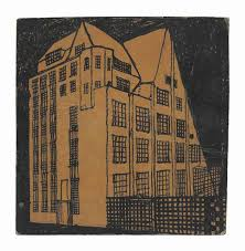 mackintosh sketch for sale at christie u0027s charles rennie