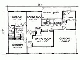 beautiful simple 2 bedroom house plans inspiring ideas 1 simple