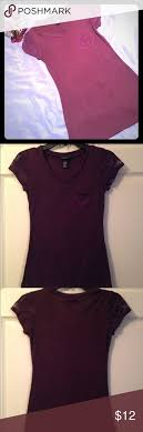 womens boots rue 21 rue 21 purple top rue 21 tops rue 21 and 21st