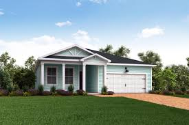 new laurel home model for sale at the willows in vero beach fl