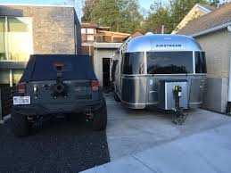 airstream shipping rates u0026 services