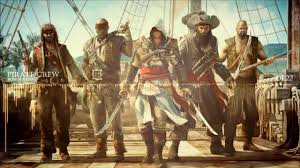 epic pirate music pirate crew copyright and royalty