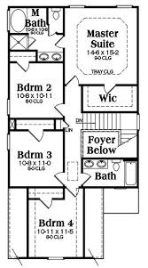162 best floor plans images on pinterest master bedroom addition