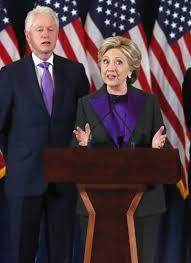 Hillary Clinton Texting Meme - hillary clinton slammed for twitter response to las vegas shooting