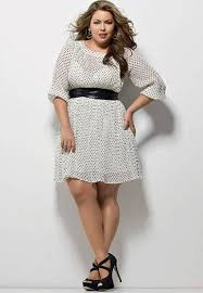 160 best clothing plus styles images on pinterest curvy fashion