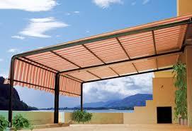 accessori tende da sole esterne tende da sole per terrazzi sardegna ichnosolare sassari
