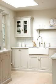 Kitchen Cabinet Locks by Cabinet Locks Amazon Com Kitchen Cabinet Ideas