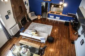 Hollywood Loft Bed Set Amazing Hollywood Loft Lofts For Rent In Los Angeles California