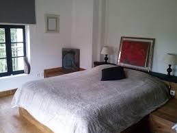 chambre d hote moulis en medoc chambres d hôtes le moulin de moulis chambres à moulis en médoc en