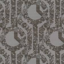 home decor fabrics home decor fabrics crypton centerstage 89 smokey quartz home