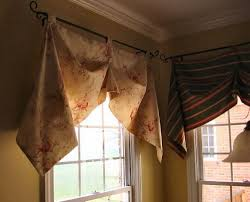 Diy Drapes Window Treatments 95 Best Windows Images On Pinterest Window Coverings Curtain