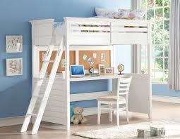 kids room best loft bed ideas with slide low loft bed with slide
