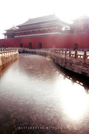 Forbidden City Floor Plan by 165 Best Startup China Beijing Images On Pinterest Beijing China