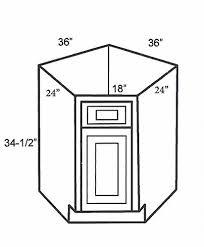 36 corner sink base cabinet sba36 base corner cabinets sink base angle cabinet mocha kitchen