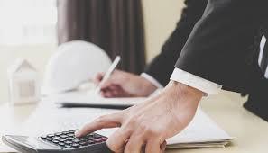 biaya membuat gambar imb cara menghitung biaya pembuatan imb dan notaris abouturban com