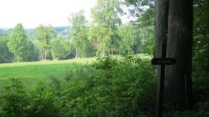 octoraro parkesburg today a trek through wolf u0027s hollow county park