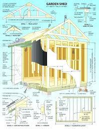 shed floor plans free garden shed floor plans cape cod garden shed floor plans garden shed