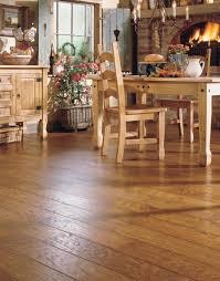 orange county hardwood flooring should you install hardwood floors u2013 orange county register
