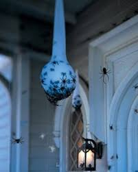 Large Halloween Decorations Outdoor by Diy Outdoor Halloween Decorating Outdoor Halloween Decorating