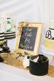 black and gold wedding ideas wedding ideas gold wedding