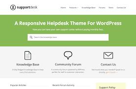 help desk software for small business desk nethelpdesk wonderful help desk software nethelpdesk