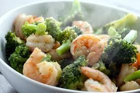 cuisine saine aliments pauvres en glucides et recette de cuisine saine salade