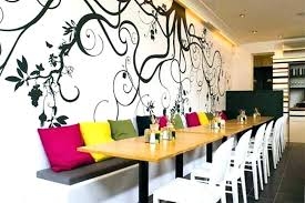 home interior wall painting ideas home interior wall design images best colour combination for living