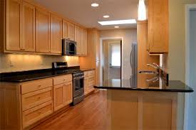 home improvement kitchen ideas great home decor and remodeling ideas home improvement kitchen ideas