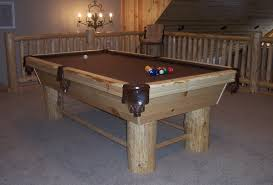 craigslist pool table movers houston craigslist billiards buying tips team up to save the earth